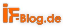 IF-Blog.de