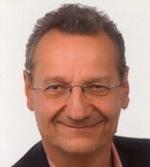 Dr. Jürgen Rothermel