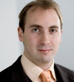 Bernhard Findeiss