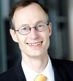 Dr. Christof Stierlen