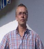 Lutz Wulfestieg
