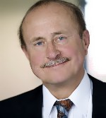 Roland M. Dürre