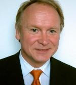 Dr. Klaus-Jürgen Grün