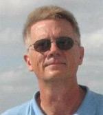 Matthias Apitz