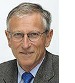 Dr. Werner Lorbeer
