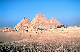 270px-pyramids_of_egypt1