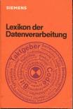 lexikon-der-dv