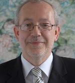 Dr. Edwin Ederle