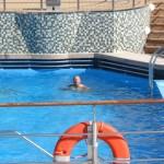 rolandswimmingpoolbesser