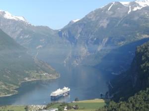 schiffimfjord
