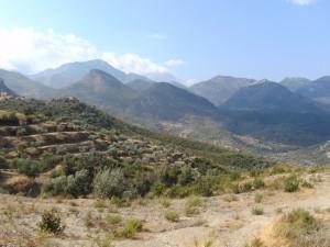 Landschaften1