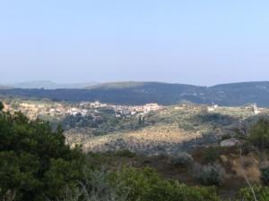Landschaften2