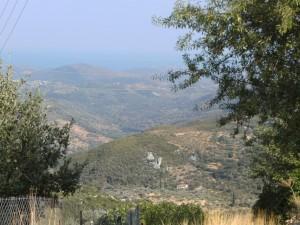 Landschaften3