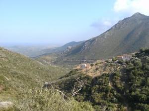 Landschaften4