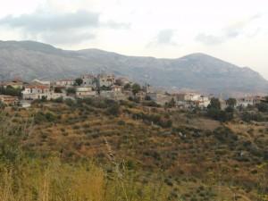 Landschaften5