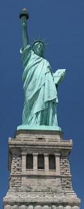 Liberty_frontal_2