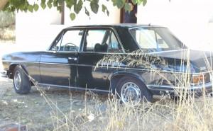 Mercedes2