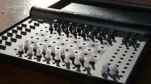 SchachMephisto