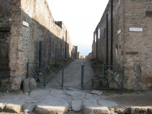 Pompej