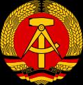 WappenDDR