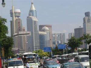 k12_Shanghai_2