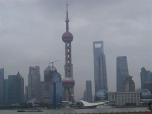k12_Shanghai_4