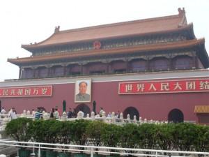 k7_Beijing_1