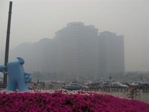 k7_Beijing_12