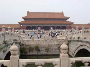 k7_Beijing_2