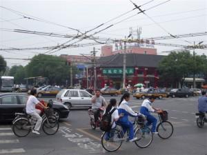 k7_Beijing_3