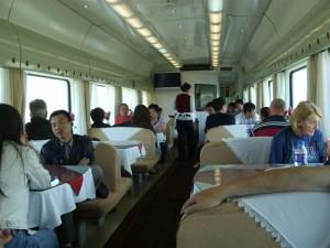 k8_Beijing_Lhasa_3