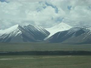 k8_Beijing_Lhasa_4