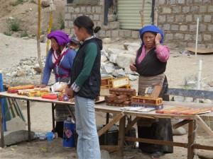 k9_Tibet_26