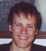 Marc Borner