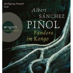 Pinol