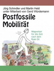 Postfossil