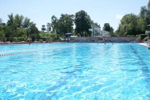 UhgSchwimmbad