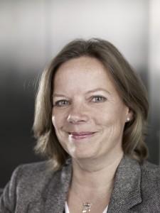 Meike Leopold Cirquent