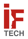 if_tech_Logo