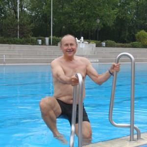 RolandSchwimmen1
