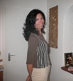 Sabine Sammer