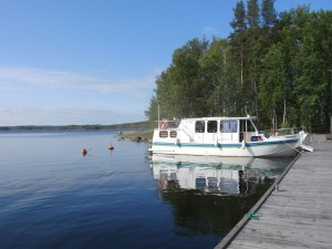 if blog blog archiv utb 1 finnland mit dem hausboot in savonlinna. Black Bedroom Furniture Sets. Home Design Ideas