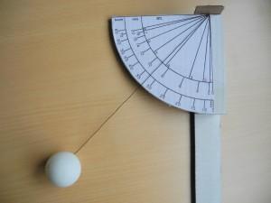 Windmesgerät, Schulserver BW