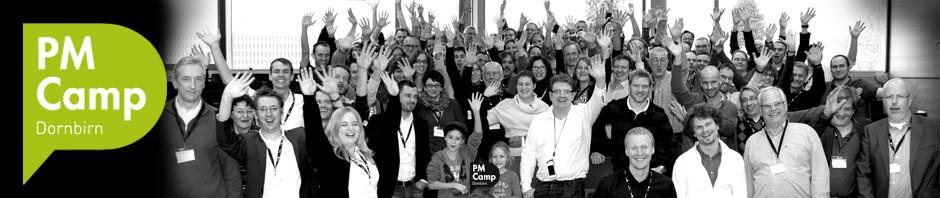 PM-Camp