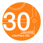 InterFace_Icon_30Jahre_01-94