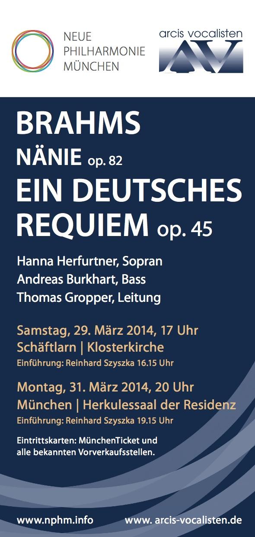 FL_20131212b nphm Brahms 1b