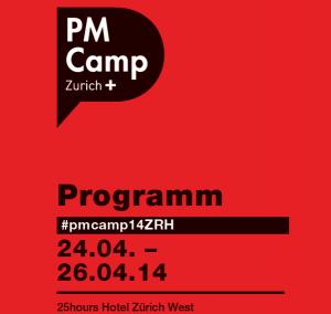 Programmpmcamp14zrh