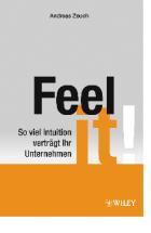 Feel_it_buch_icon