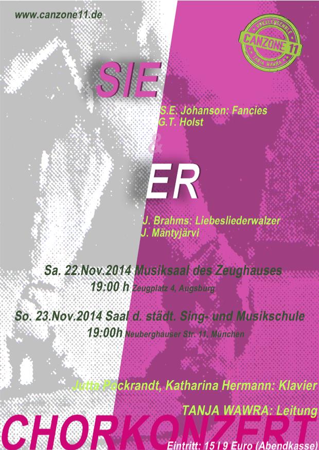 FlyerSIE&ER,28.10.14