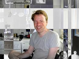GeraldHertneck